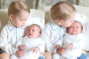 The-First-Official-Photo-of-Princess-Charlotte-and-Big-Brother-George-Is-Too-Sweet-Photo-C-PA.jpg