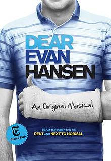 dear_evan_hansen_poster_art