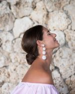 les-bonbons-earrings-rebecca-de-ravenel-9.jpg
