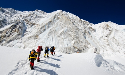 mt-everest-tourism-171676392.jpg