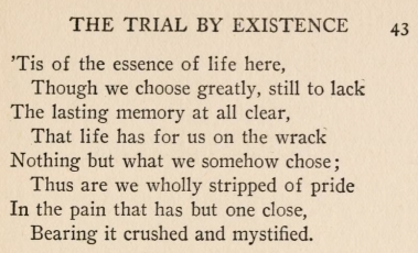 trial-by-existence-last-stanza