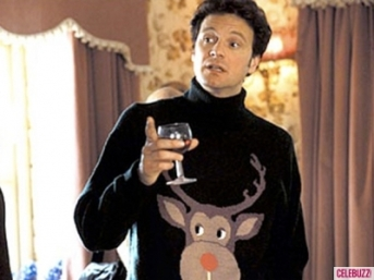 colin-firth-reindeer-jumper-bridget-jones-diary-10132013-01-400x300