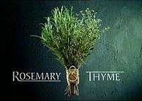 200px-Rosemaryandthyme1