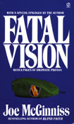 Fatal_Vision_book.PNG