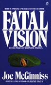 Fatal_Vision_book.PNG
