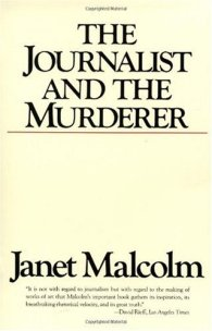 journalist-and-murderer.jpg