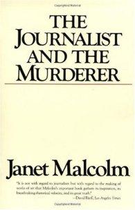 journalist-and-murderer.jpg