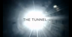 The_Tunnel_Sky_Atlantic_Logo.jpg.png