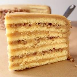 7-layer-praline-cake.ab15c57f5cf9cdb944289f81a53f4ffa