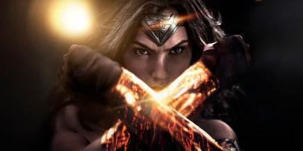 Wonder-Woman-Movie-Arms-Crossed-Art