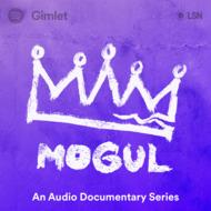 20-mogul-logo.w190.h190.jpg