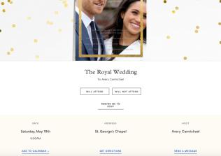 Royal Wedding.png